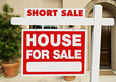 Short Sale Your Home