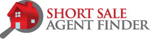 Short Sale Agent Finder